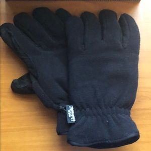 Other - Insulated Gloves